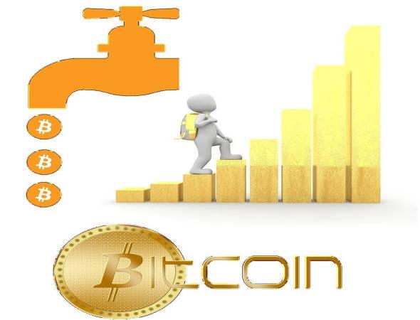 bitcoin carta regalo a vapore