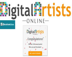 DigitalArtists