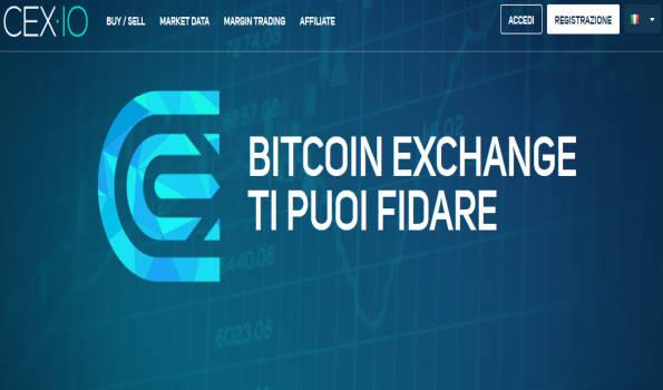 bitcoin come iniziare valore azione ima