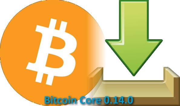 Guida installazione Bitcoin core - YouTube
