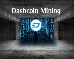 Undermine Dashcoin