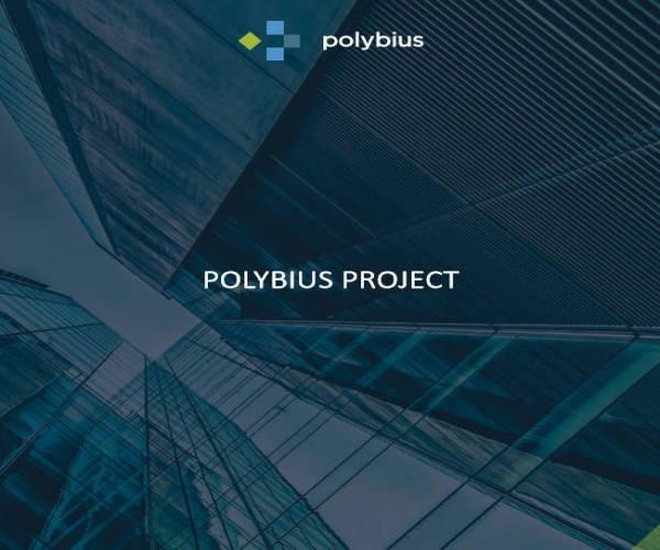 Polybius Bank ICO. Come investitori italiani possono partecipare