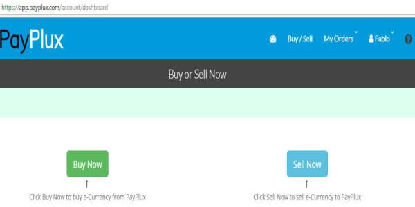 How to buy ethereum in ghana