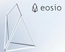 Accuse Charlie Lee a EOS