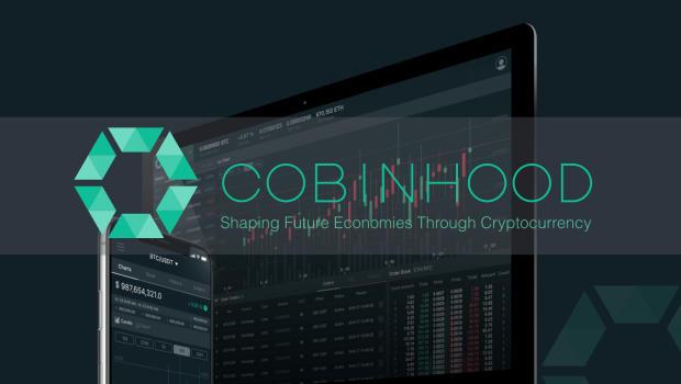 con quali criptovalute puoi scambiare sulla cobinhood come dedurre gli investimenti in apparecchiature di cripto mining