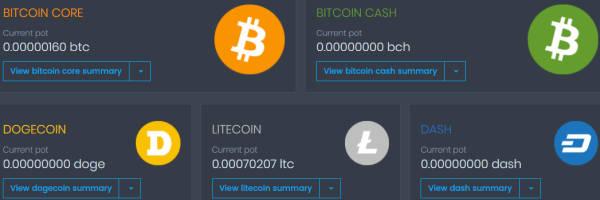 Come diventare più ricchi con il Bitcoin decuplicando l'investimento ...