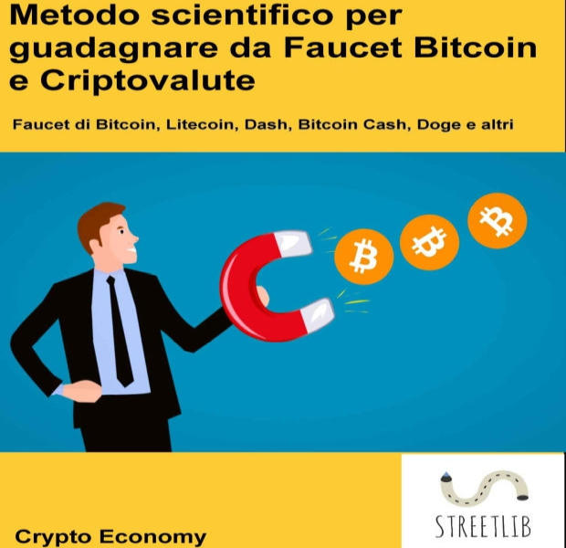 bitcoin finestre minatore negozio)