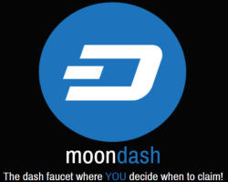 MoonDash free dash