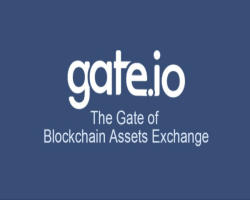 Reviews and opinions Gate.io
