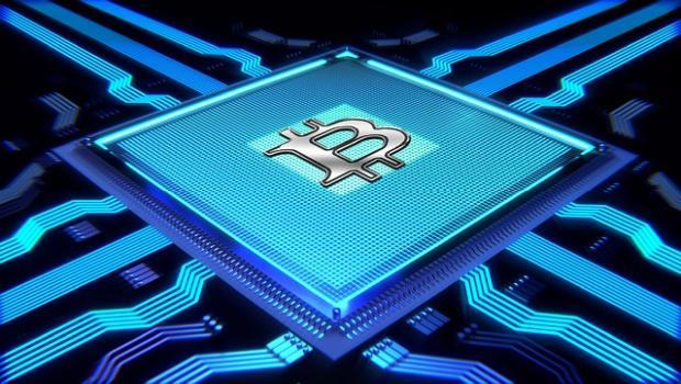 come calcolare bitcoin