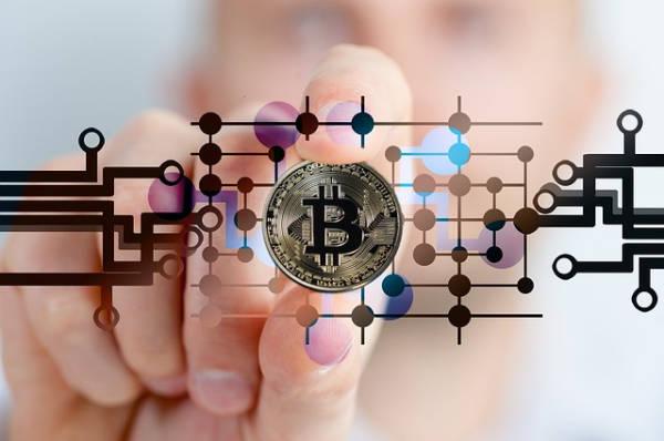 come creare il tuo bitcoin