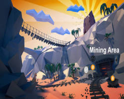 Mining Pool e Cloud Mining a confronto
