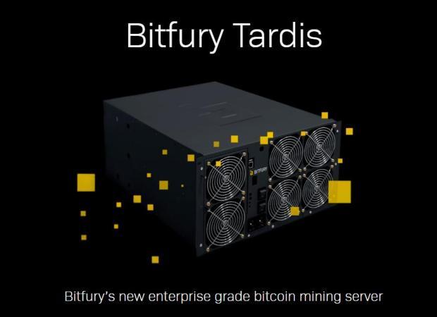 Mining di criptovalute e bitcoin: tutto quello che c'è da sapere - Digital4