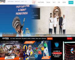 Alternative a Mediaset Premium