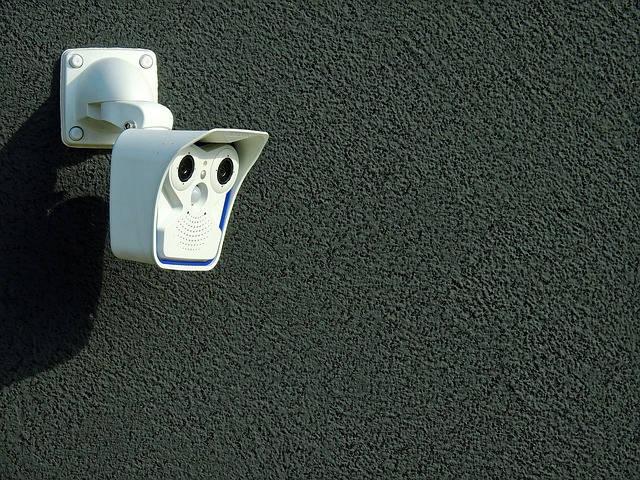 Sistemi antifurto per la casa attivi e passivi - Sistemi per riscaldare casa ...